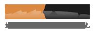 常州友邦千赢国际app手机下载安装千赢国际娱乐网网址有限公司专注千赢国际app手机下载安装千赢国际娱乐网网址,千赢国际app手机下载安装训练千赢国际娱乐网网址,减重步态训练器,千赢国际app手机下载安装设备二十年